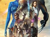 X-Men Giorni futuro passato (2014)
