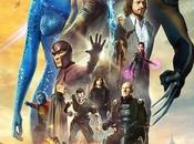 X-men: giorni futuro passato