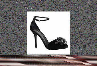 Louis Vuitton Scarpe Su Misura