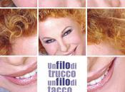 """l'11 giugno ORNELLA VANONI scena Milano spettacolo FILO TRUCCO TACCO .L'ULTIMO TOUR"""""""
