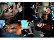 """C'era Volta"": creatori sulla sfortuna Regina, gelosia Uncino l'arrivo Elsa"
