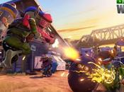 Plants Zombies: Garden Warfare, settembre sulle console PlayStation