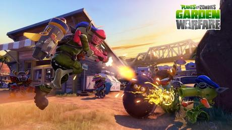 PS Garden Warfare Assets_action