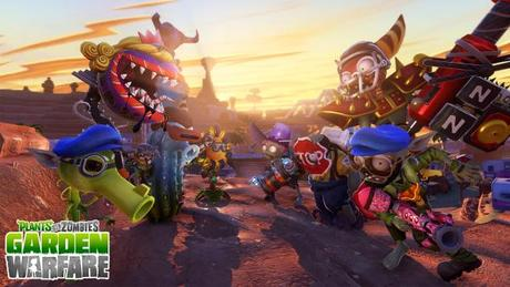 PS Garden Warfare Assets_lineup2
