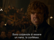 Game Thrones 4X06 puntata epica.