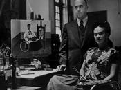Trasformare limiti risorse: Beethoven Frida Kahlo