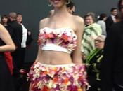 """Svelati vincitori Concorso Internazionale Moda """"Micol Fontana 2013″"""