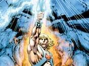 He-Man ritorno Dominatori dell'Universo
