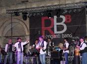 Potenza Folk Festival musica tradizione