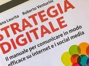 Prima presentazione libro Strategia Digitale, Manuale