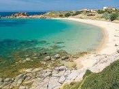 Senato: approvate mozioni rilancio della Sardegna