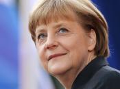 Forbes, sempre Merkel donna potente mondo