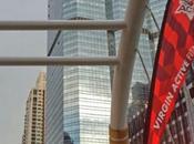 Bangkok: guerra media! Colpo Stato 2.0… Mi...