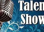 Talent Show, ovvero figuraccia avvalora tesi... forse