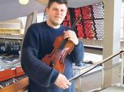 Braunstein Stuttgarter Philharmoniker