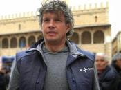 Tribunale Nazionale Antidoping, mesi inibizione Paolo Savoldelli