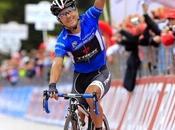 Giro d'Italia 2014, Arredondo vince tappa