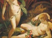 Eros demone della filosofia