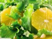 Insalata limoni