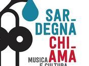 Sardegna chi_ama: tutti artisti