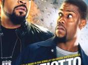 POLIZIOTTO PROVA (Ride Along)