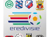 Eredivisie 2013-2014: pagelle