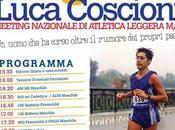 vediamo Orvieto ricordare insieme maratoneta leader politico Luca Coscioni?