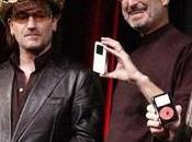 Walter Isaacson: Steve Jobs avrebbe approvato l'acquisto Beats