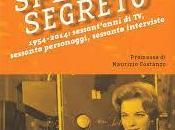 """Aldo Dalla Vecchia, """"Specchio segreto"""""""