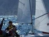 Emanuela vince Decimo Trofeo Gianni Cozzi Successo Aregai Chiara Magliocchetti