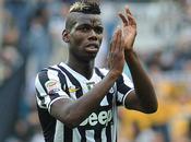 """Pogba: Manchester stavo bene sentivo rispettato, alla Juve trovato idolo Andrea Pirlo""""."""
