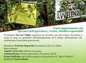 Venerdì giugno 2014 20,00 Museo della Civiltà Contadina Tuglie (Lecce)