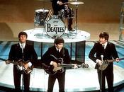 Beatles 1964: Tournèe negli Stati Uniti d'America, Paolo Selis