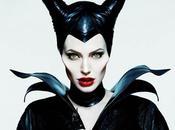 Maleficent, recensione senza spoiler