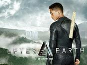 "Recensione: ""After Earth"""