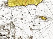 Alla ricerca colori Malta