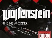 Wolfenstein: Order Recensione