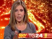 Intervista Maria Latella taglia traguardo delle puntate