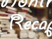 Monthly Recap: Maggio 2014
