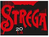 Giugno: Speciale Strega 2014