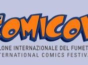 Report quattro mani Napoli Comicon