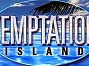 Uomini Donne poi, Temptation Island Legàmi: viva palinsesto estivo