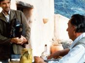 Vent'anni dalla morte Massimo Troisi, Giorgio Cremano commemora serie eventi