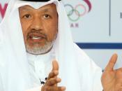 "Mondiale Qatar 2022, Sunday Times: ""Fondi neri favori l'assegnazione"""