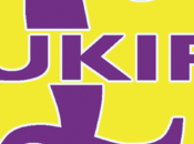 Accordo UKIP: difesa Paolo Becchi. sulla filosofia politica dove cojo-cojo.