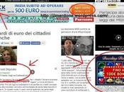 Blog corrotti qualche euro?