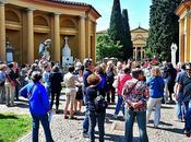 alla privatizzazione museiitalia nostra bologna...