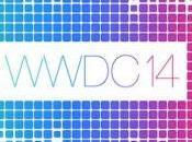 WWDC: Yosemite vediamo assieme novità