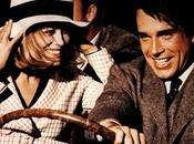 classico cinema stasera GANGSTER STORY (Bonnie Clyde) lun. giu. 2014