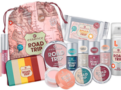 Essence, Road Trip Collection Preview